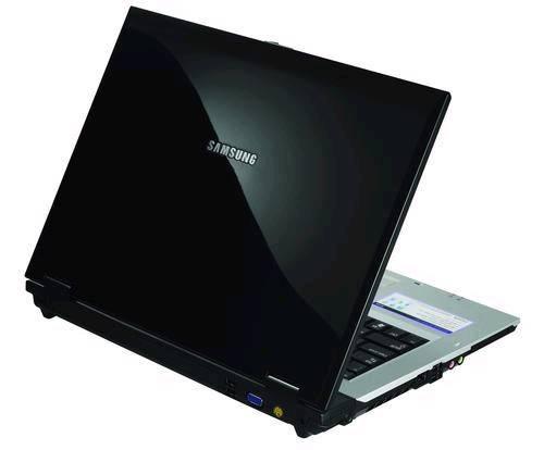 Корпус для ноутбука Samsung NP-R40-FY02 б/у