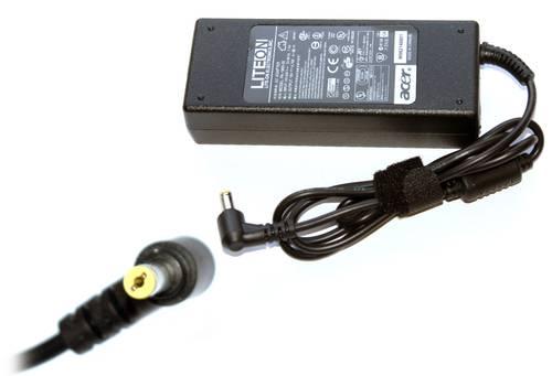 Зарядное устройство Acer 19.0V 4.74A 5.5x1.7