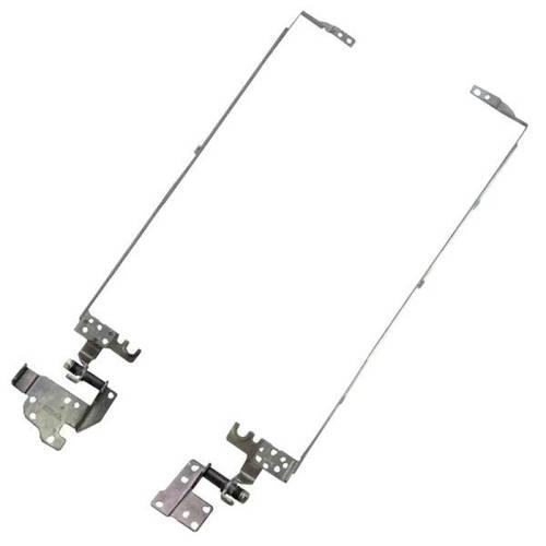 Петля матрицы для ноутбука Acer E1-570 E1-572 E1-530 правая б/у