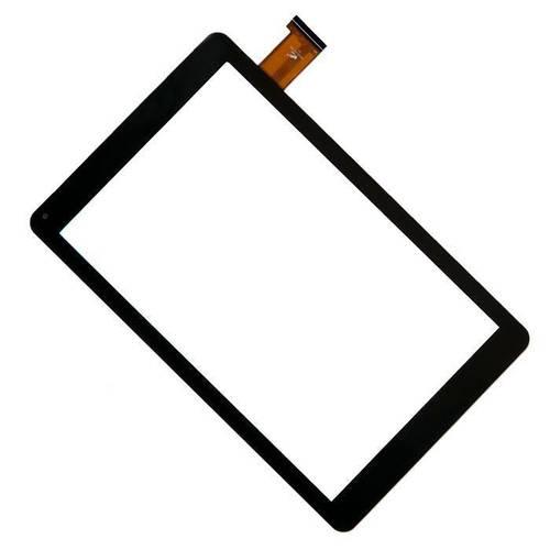 Тачскрин для планшета Prestigio PMT5011 черный