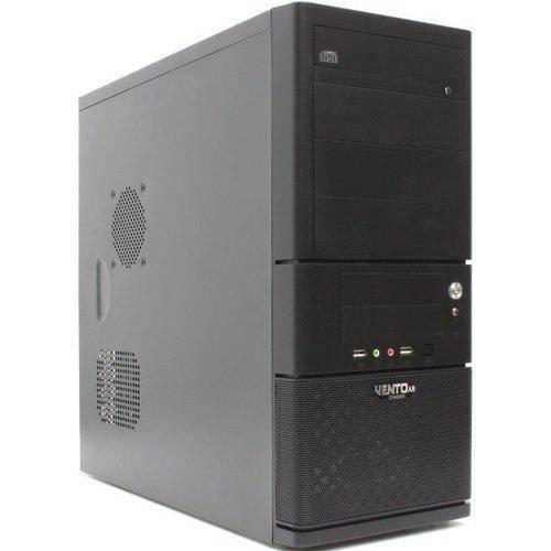 Системный блок AMD A8-3870 4x3.0GHz/sFM1/4xDDR3 4Gb/500Gb/Radeon HD 6550D/500W б/у