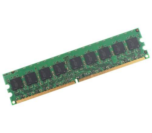 Оперативная память DDR2 1Gb 667MHz Apogee б/у